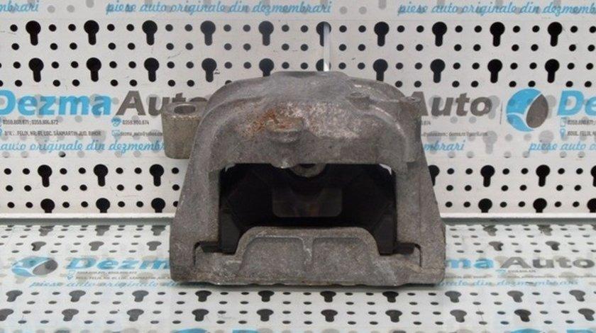 Tampon motor 1K0199262AT, Audi A3 (8P) 2.0tdi, BMM