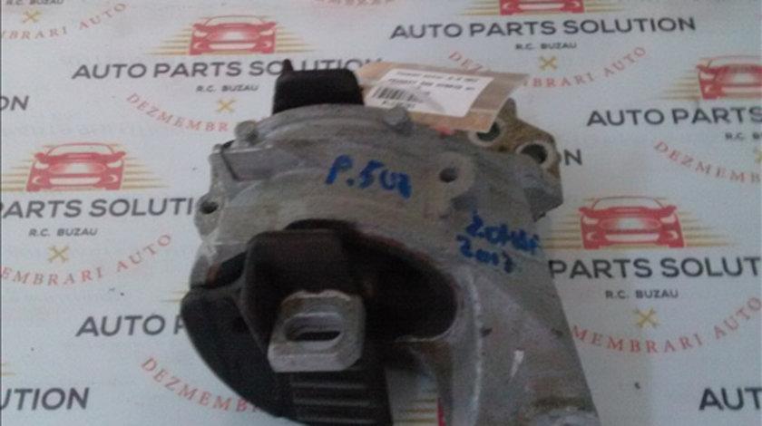 Tampon motor 2.0 HDI PEUGEOT 508 2013