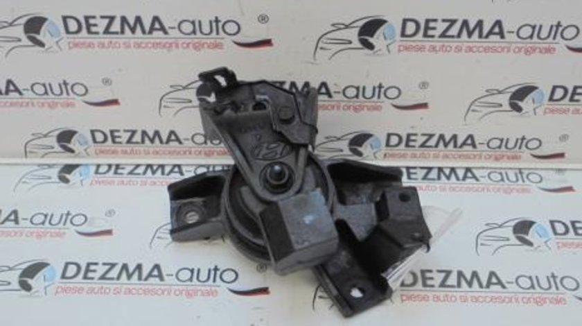 Tampon motor, 21812-26750, Hyundai Santa Fe 1, 2.0CRDI