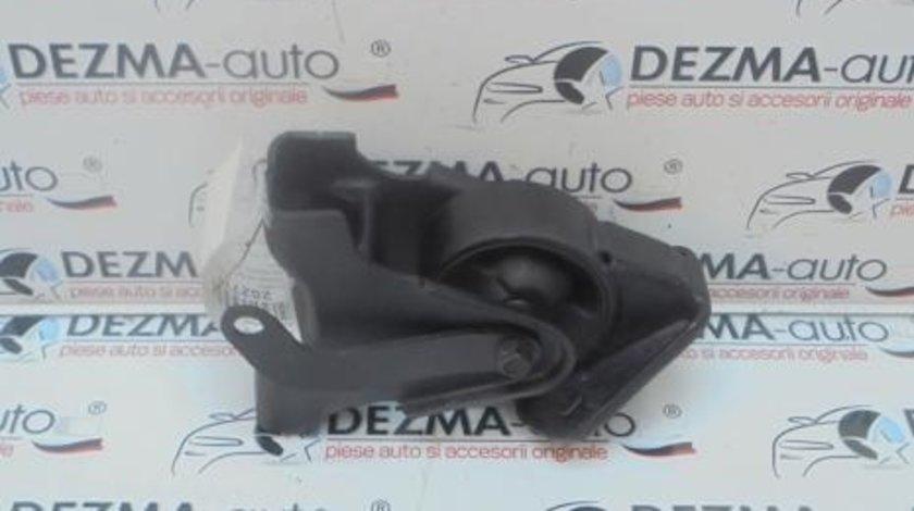 Tampon motor, 21911-26700, Hyundai Santa Fe 1 (SM) 2.0CRDI