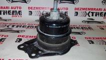 tampon motor 6Q0199262AF pentru Volkswagen Polo sa...