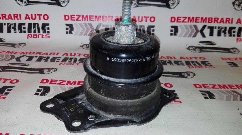 tampon motor 6Q0199262AF pentru Volkswagen Polo sau Skoda Fabia