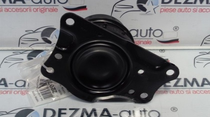 Tampon motor, 6Q0199262AS, Skoda Fabia, 1.2B (id:220734)