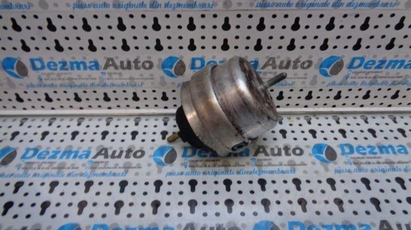 Tampon motor, 8D0199379AE, Vw Passat (3B) 2.0tdi, BHW