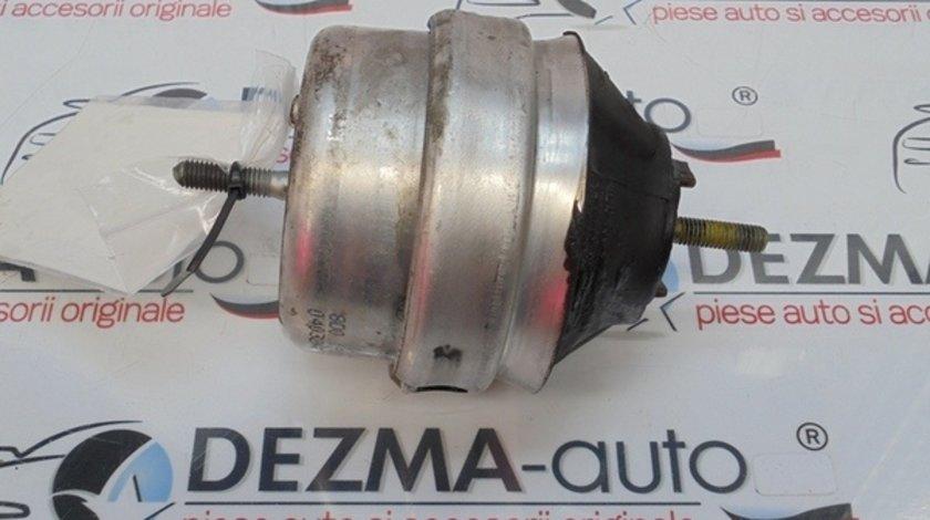 Tampon motor, 8D0199382AE, Vw Passat (3B3) 2.0tdi, BHW
