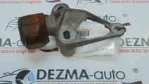 Tampon motor, 8K0199343C, Audi A6, 2.0tdi, CAGB