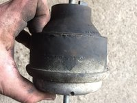 Tampon motor A4 B5, VW Passat B5