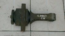 Tampon motor antibalans Chevrolet Aveo