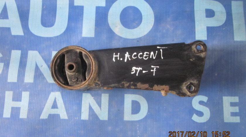 Tampon motor antibalans Hyundai Accent 1.3