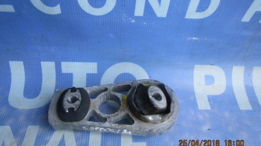 Tampon motor antibalans Renault Espace ; 8200292832