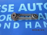Tampon motor antibalans Renault Laguna 1.8 16v