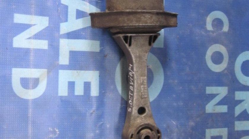 Tampon motor antibalans Skoda Octavia :1J0199851