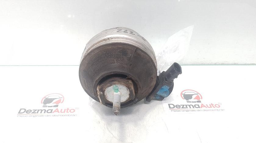 Tampon motor, Audi A4 (8E2, B6) 1.9 tdi, AWX, cod 8D0199382L (id:377249)