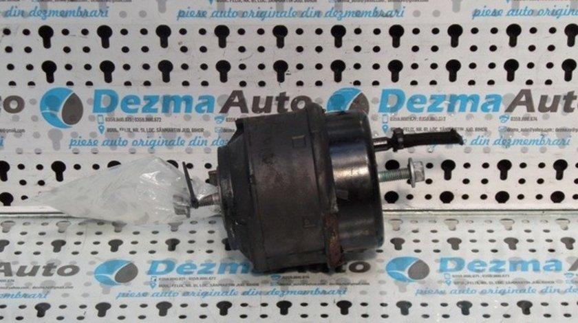 Tampon motor Audi A4 (8EC, B7) 2.5 tdi, BDG