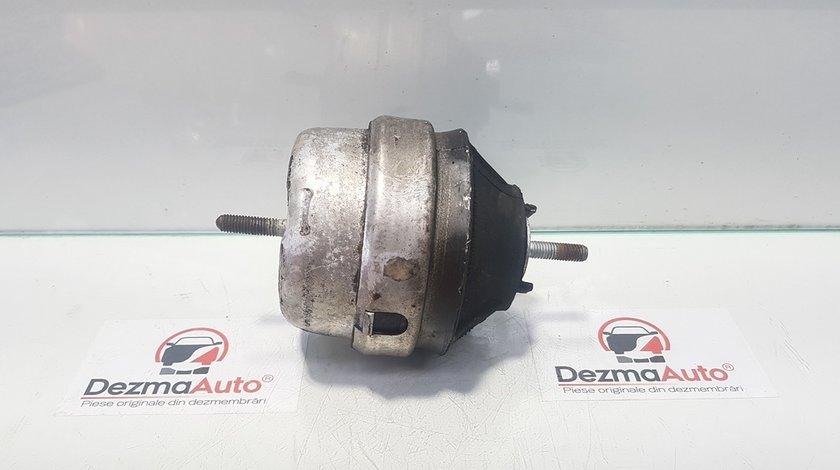 Tampon motor, Audi A4 Avant (8D5, B5) 1.8 T, Benz, ATW, cod 4B0199379E (id:376441)