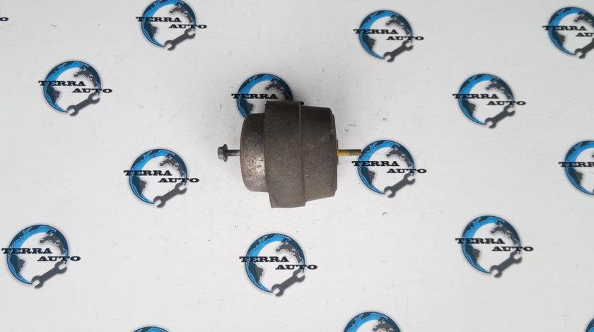 Tampon motor Audi A4 B6 1.9 TDI 96 KW 131 CP cod motor AVF