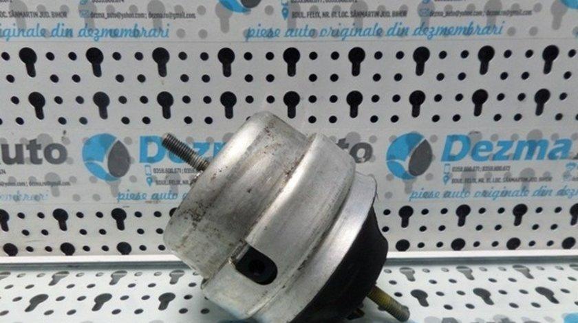Tampon motor Audi A6 (4B) 2.0, ALT, 8D0199382AE