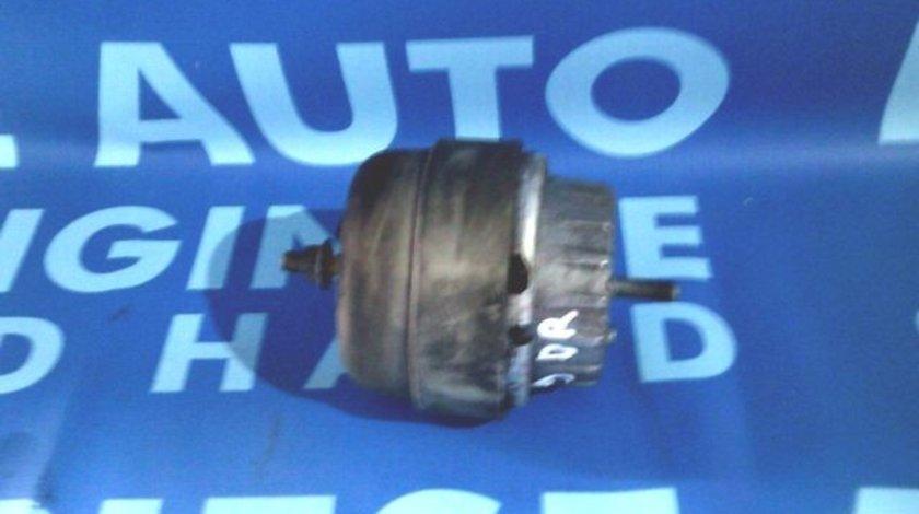 Tampon motor Audi A6 C6 2.0tdi;  4F0199382AD