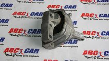Tampon motor Audi Q3 8U 2.0 TFSI cod: 5N0199262G m...