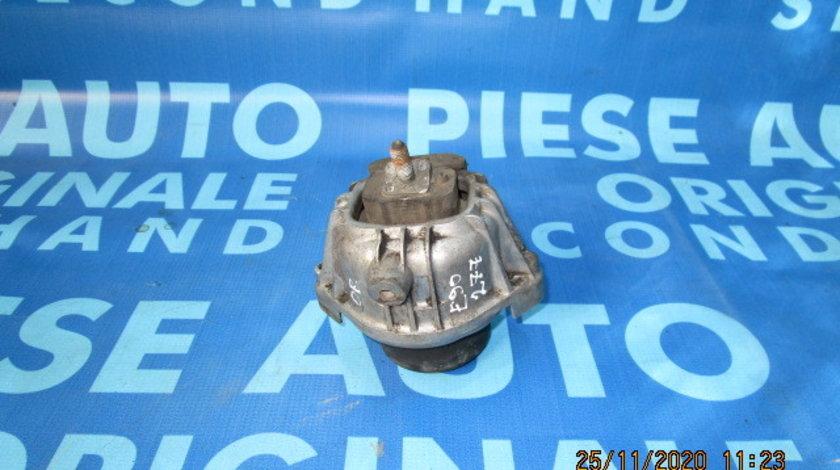 Tampon motor BMW E90 330d 3.0d M57D30