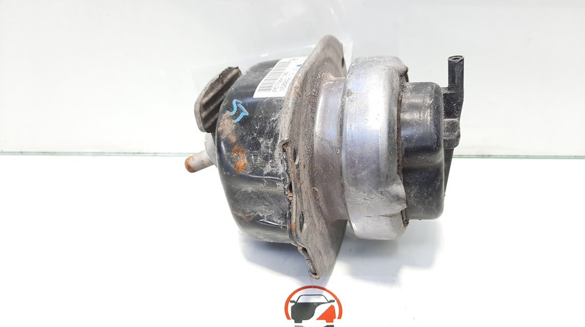 Tampon motor, Bmw X5 (E70) [Fabr 2007-2013] 3.0 D, 306D5, 6784416 (id:420164)