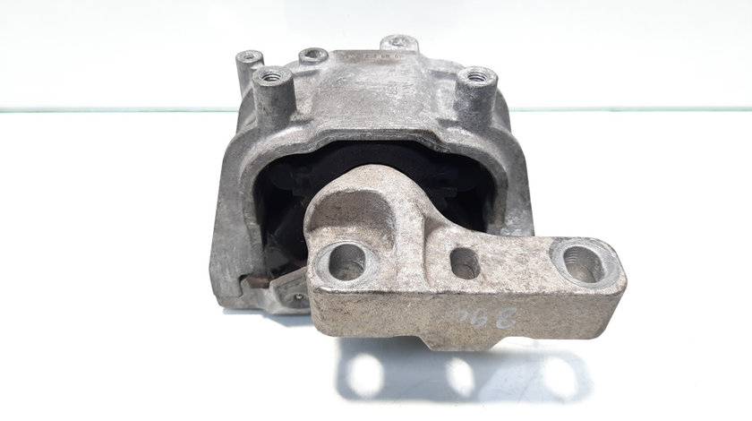 Tampon motor, cod 1K0199262CB, Vw Passat CC (357) CBBB (idi:467271)