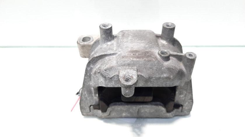 Tampon motor, cod 1K0199262CB, Vw Passat Variant (3C5) CBBB (idi:467271)
