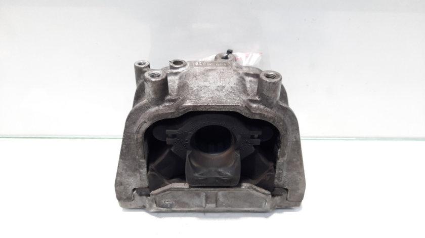 Tampon motor, cod 1K0199262CE, Vw Jetta 4 (6Z) 2.0 tdi, CLCB (idi:472893)