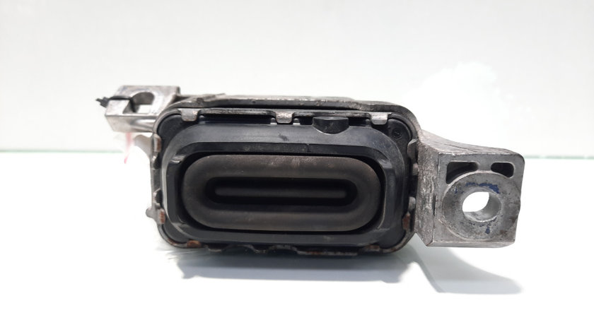Tampon motor, cod 6778645-01, Mini Cooper (R56) 1.6 B, N12B16A (id:474367)
