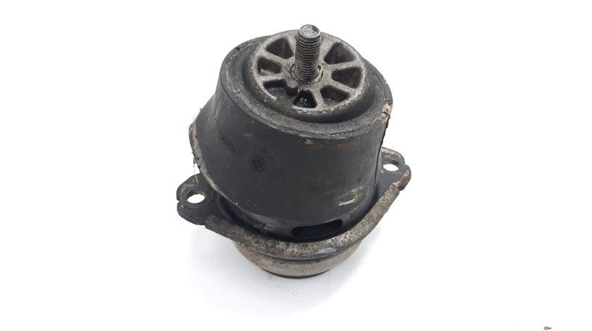 Tampon motor, cod 7L6199131C, Vw Touareg (7LA, 7L6) 2.5 TDI, BAC (id:476762)
