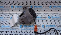 Tampon motor cu fir 8K0199381, Audi A6 (4G, C7) 2....