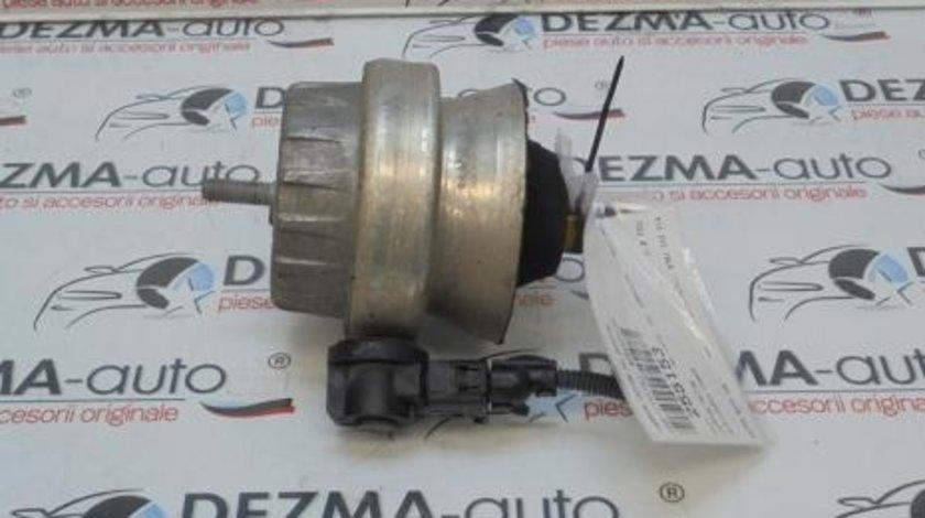 Tampon motor cu senzor, 4F0199379C, Audi A6, 2.0tdi