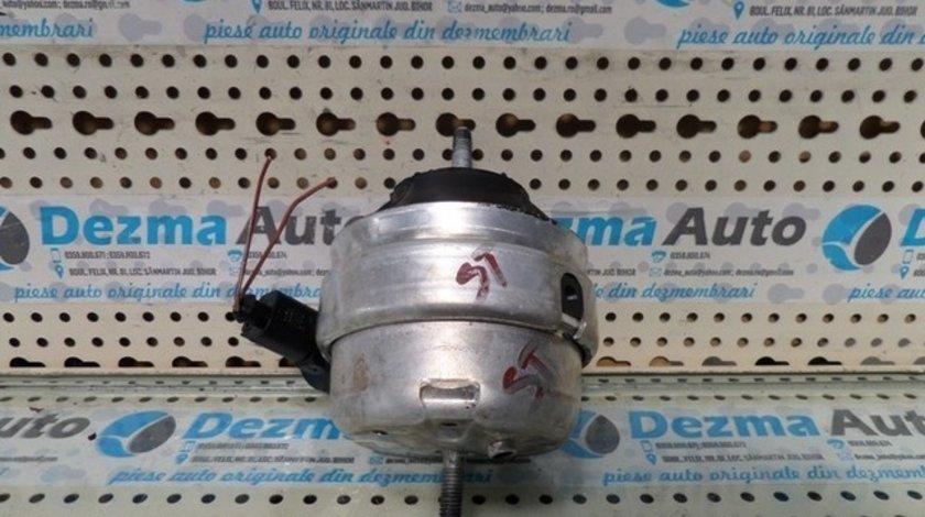 Tampon motor cu senzor Audi A6 (4B, C5) 2.5 tdi, 4B0199379E