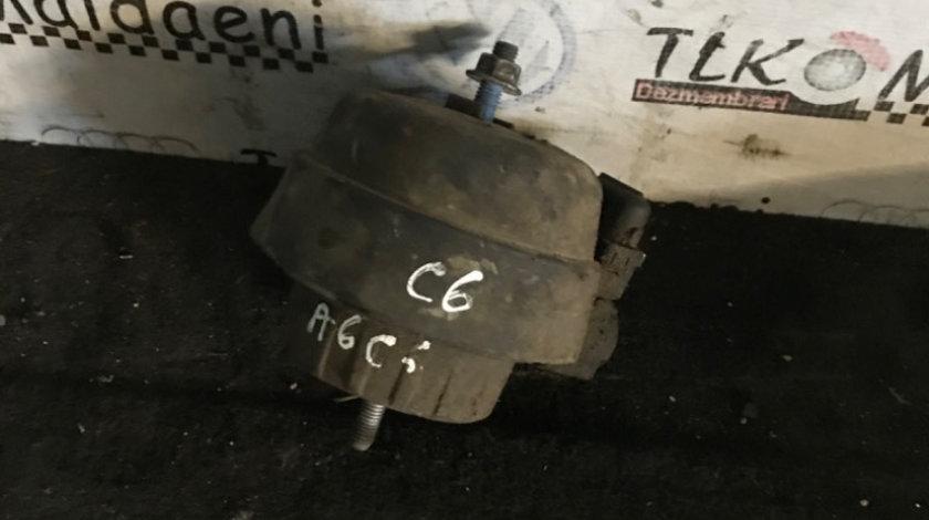 Tampon motor cu senzor Audi A6 C6 3.0 BMK