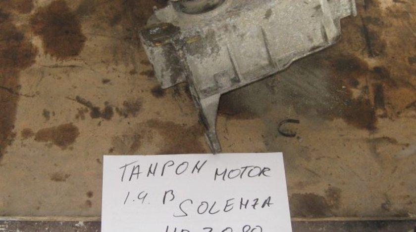 Tampon motor dacia solenza