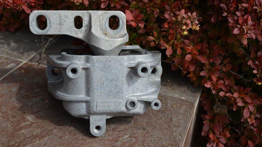 Tampon motor dr vw skoda audi 1K0199262CB