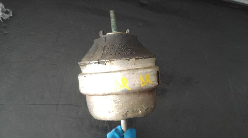 Tampon motor dreapta adr 1.8 b audi a4 b5 8d0199379j