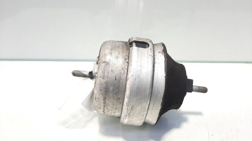 Tampon motor dreapta, cod 8D0199379J, Audi A4 (8D2, B5) 1.8 benzina, ATW