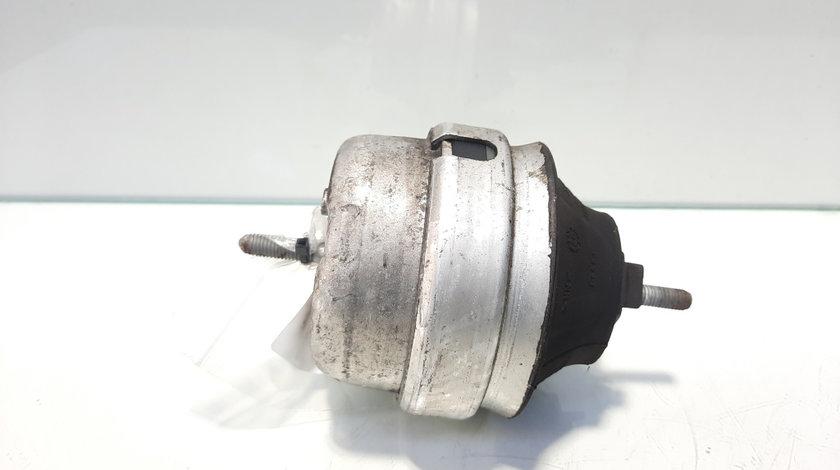 Tampon motor dreapta, cod 8D0199379J, Audi A4 Avant (8D5, B5), 1.8 benzina, ATW