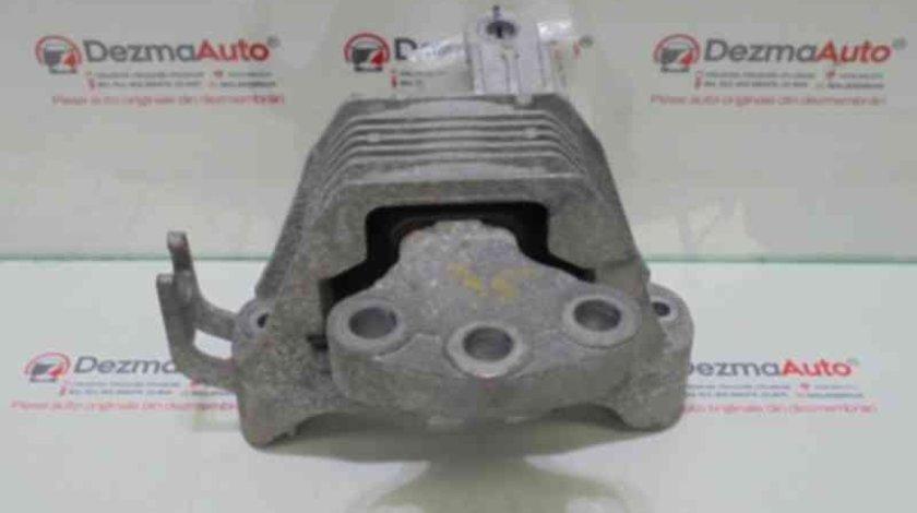 Tampon motor dreapta GM132294212, Opel Astra J, 1.6B