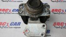 Tampon motor dreapta Peugeot 307 1.6 HDI cod: 9636...