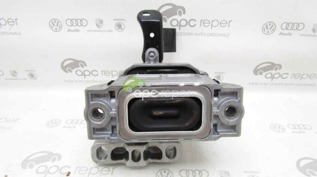 Tampon motor dreapta VW Jetta 5C / Beetle / Passat - Cod: 1K0199262AM