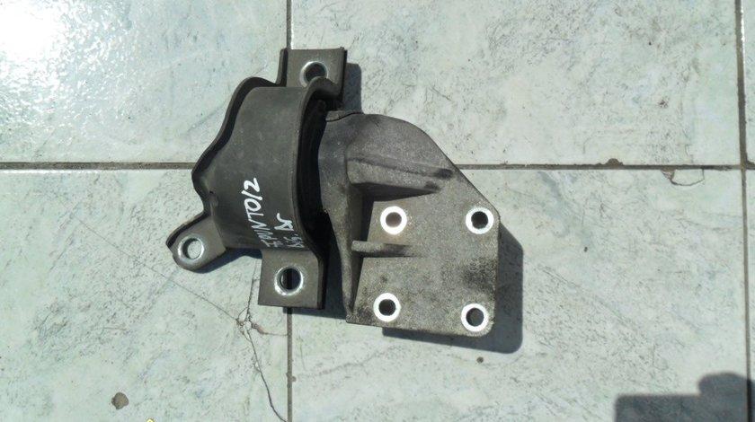 Tampon motor Fiat Punto