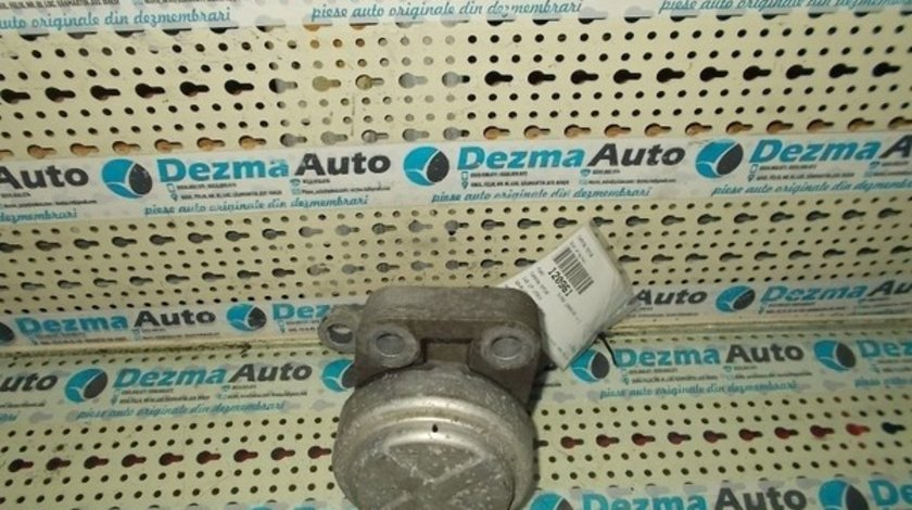 Tampon motor Ford Galaxy 2.0tdci