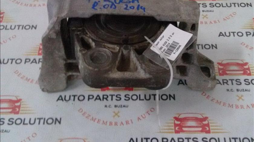 Tampon motor FORD KUGA 2014