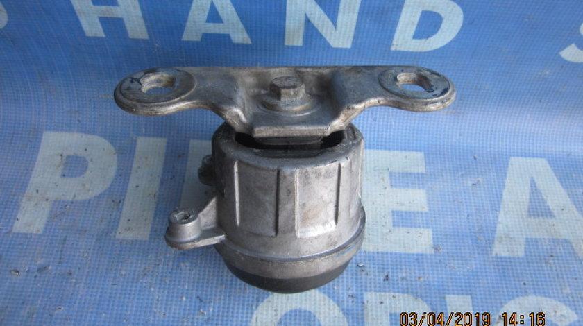 Tampon motor Ford Mondeo 2.0tdci; F4SWE
