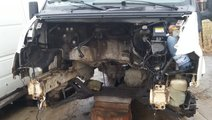 Tampon motor, Ford Transit 2.4 125cp 2003