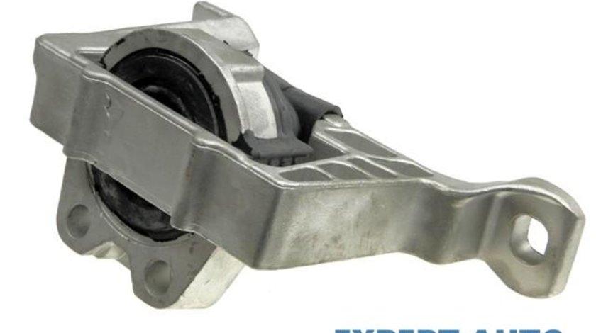 Tampon motor hidraulic Mazda 3 (2003-2009)[BK] BCM4-39-060D