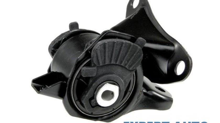 Tampon motor hidraulic Mazda 6 (2007-2013)[GH] #1 GS1G-39-070A