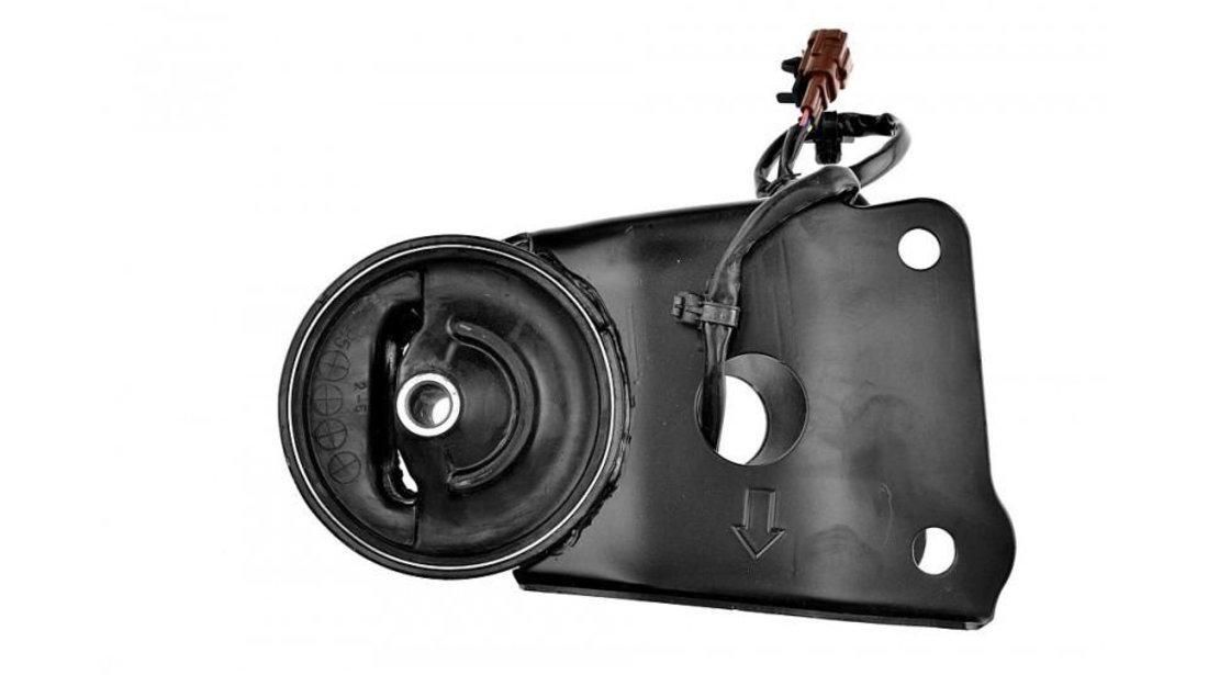 Tampon motor hidraulic Nissan Maxima 4 (1995-2000)[A32] #1 11270-2Y011